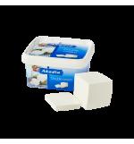 Akadia dublu crema Macromex 100g