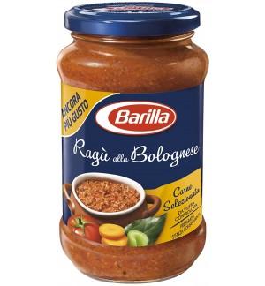 Barrila