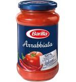 Barrila Arrabbiata 400g