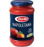 Barrila Napoletana 400g