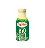 Iaurt de baut 2.8% BIO Napolact 330g