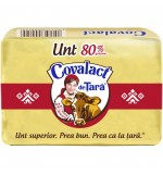 Unt Covalact 80% 200g