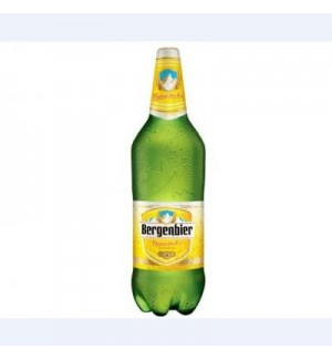 Bergenbier 2.5L