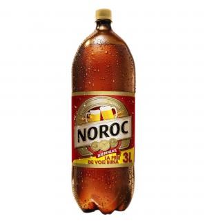 Noroc 3L