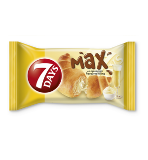 Corn 7Days Max Spumant 85g