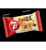 Corn 7Days Max Cacao 80g