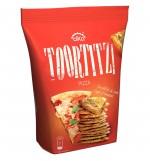 Toortitzi Pizza 80g