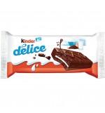 Kinder Delice ciocolata 39g