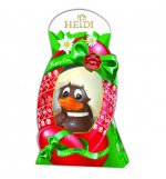 Figurina Paste din ciocolata Heidi 75g