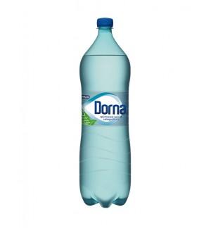 Apă minerală Dorna 0.5L