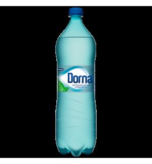 Apă minerală Dorna 2L