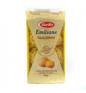 Paste Barilla Emiliane Taglierini