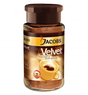 Cafeaa