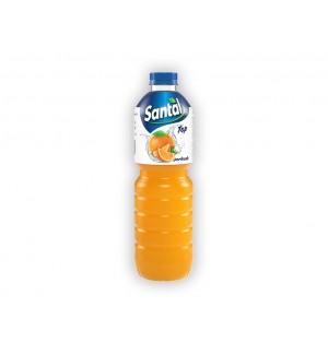 Santal Portocale 1.5L