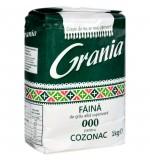 Faina de grâu Grania 000 1kg