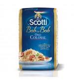 Orez Colosal Scotti bob cu bob 1kg