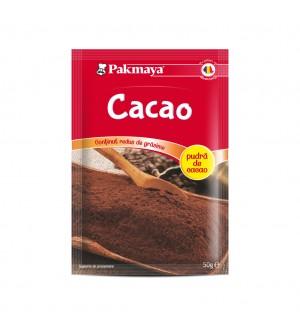 Cacao Packmaya 50g