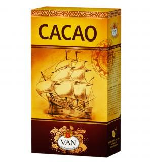 Cacao Van 75g