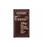 Cacao Schmidt 250g