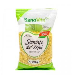Semințe de Mei SanoVita 200g