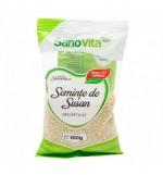Semințe de Susan SanoVita 100g
