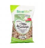 Mix 4 Semințe SanoVita 150g